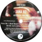 Jama Ko (Alternative Versions)