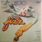 Disco Fizz