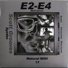 E2-E4 Reframed