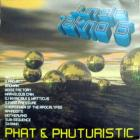 Jungle Tekno 6 - Phat & Phuturistic