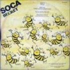 Soca / Tone