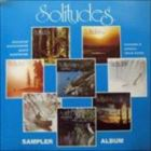 Solitudes Sampler (Acoustical Environmental Sound)