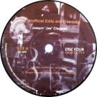 The Unofficial Edits And Overdubs (Disc Four Of...