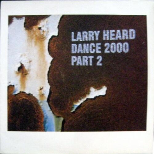 Dance 2000 (Part 2)