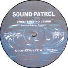 Sweetened No Lemon (Limited Edition Sampler)