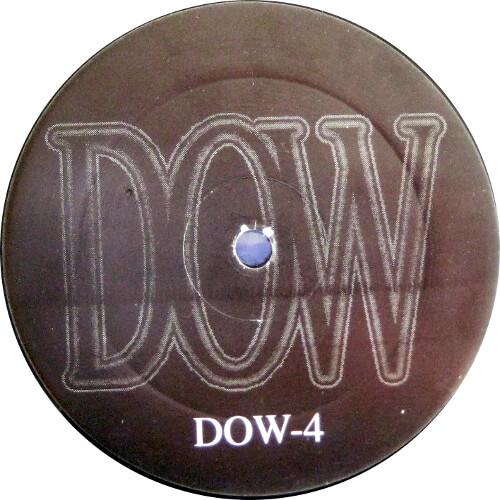Dub Street EP