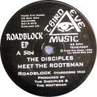 Roadblock EP