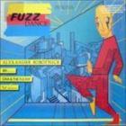 Fuzz Dance