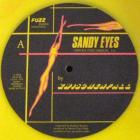 Sandy Eyes