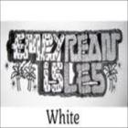 Empyrean isles Logo T-shirt