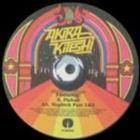 Pinball / Noglitch Part 1&2