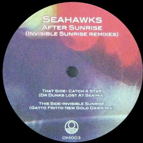 After Sunrise (Invisible Sunrise Remixes)