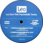 Leo Zero 'Dub Psychedelic' Series
