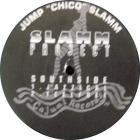 Slamm Project