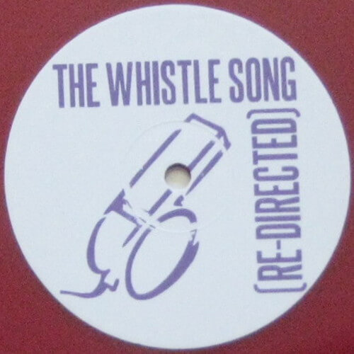 The Whistle Song (Re-Directed)