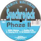 Phaze II