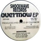 Overmow EP