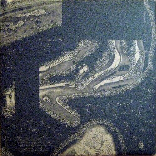 Vivaltu Remixes LP