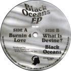 Black Oceans EP