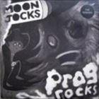Moon Jocks N Prog Rocks (The Remixes)