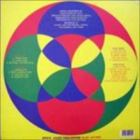 Universal Mother - Boonghee Music 3