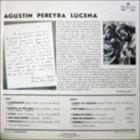 Agustin Pereyra Lucena