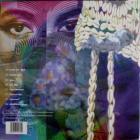 Color In Rhythm Stimulate Mind Freedom