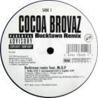 Bucktown (Remix)
