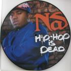 Hip Hop Is Dead