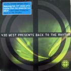 430 West Presents Back To The Rhythm