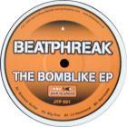 The Bomblike EP