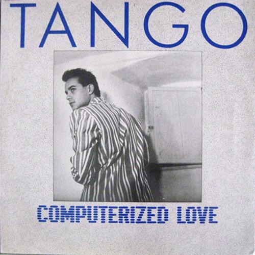 Computerized Love