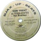 Altered States / Altered States (The Remixes)