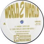 World 2 World