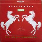 W. I. R. (Das Original + Sven Väth Mix Thomas/M...