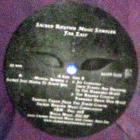 Sacred Rhythm Music Sampler Far East