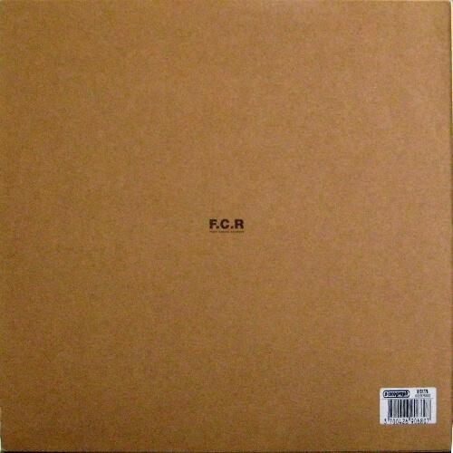 F.C.R. Present First Choice Vol.2