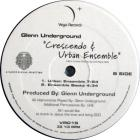 Crescendo & Urban Ensemble