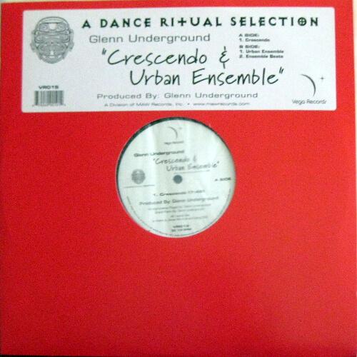Crescendo & Urban Ensemble