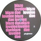 Lovelee Dae PartOne