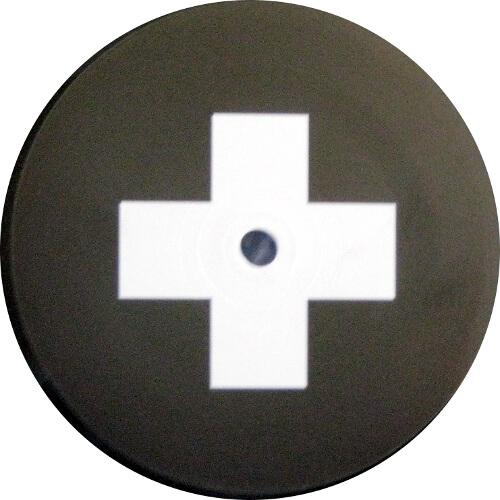 1978 - 1980 Edits