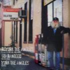 Rework The Angles / Guaranteed (12 Inch Mix) ...