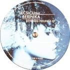 Reversed Feelings EP