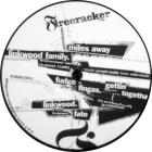 Firecracker EP 1