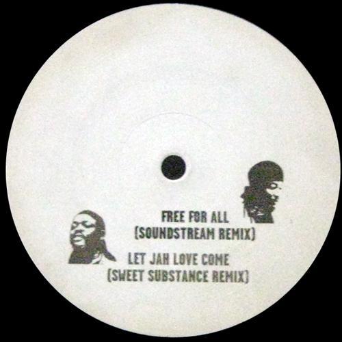 See Mi Yah (Remixes #2)