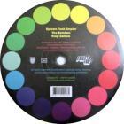 The Remixes - Vinyl Edition