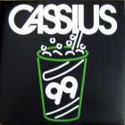 Cassius 99
