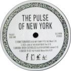 The Pulse Of New York