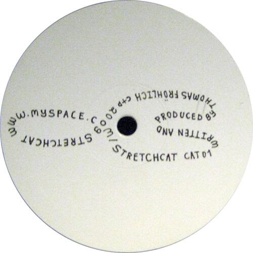 Stretchcat 01