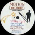 Starlight / Sealing Dub